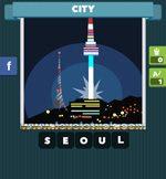 icomania-city-level-9-3799593