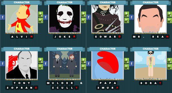 icomania-level-11-character-7653669