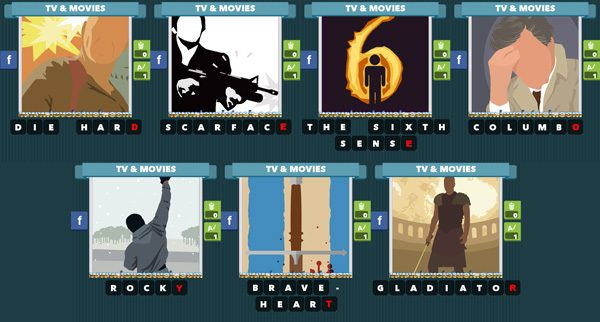 icomania-level-11-tv-and-movies-7137844