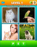 4-pics-1-word-2-level-1-7458142