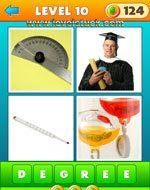 4-pics-1-word-2-level-10-8919819