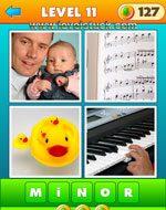 4-pics-1-word-2-level-11-7219478
