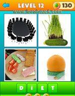 4-pics-1-word-2-level-12-2864429