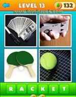 4-pics-1-word-2-level-13-6419127