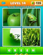 4-pics-1-word-2-level-14-5425751