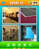4-pics-1-word-2-level-15-5541361