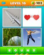 4-pics-1-word-2-level-16-8586495