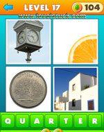 4-pics-1-word-2-level-17-5678575