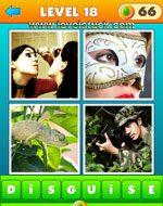 4-pics-1-word-2-level-18-3299601