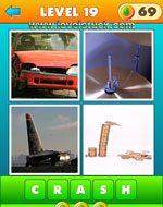 4-pics-1-word-2-level-19-5778915