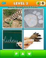 4-pics-1-word-2-level-2-4793402