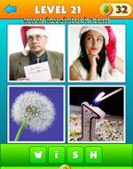 4-pics-1-word-2-level-21-6902326