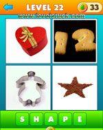 4-pics-1-word-2-level-22-2577738