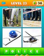 4-pics-1-word-2-level-23-7424341