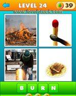4-pics-1-word-2-level-24-9991271