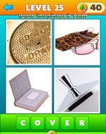 4-pics-1-word-2-level-25-9421705