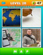 4-pics-1-word-2-level-28-6782489