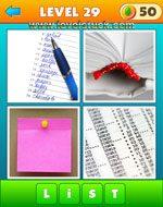 4-pics-1-word-2-level-29-9758836