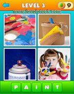 4-pics-1-word-2-level-3-8287429