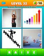 4-pics-1-word-2-level-32-9978680