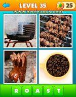 4-pics-1-word-2-level-35-6019282