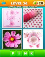 4-pics-1-word-2-level-36-7683356