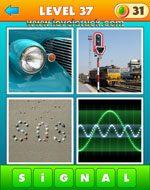 4-pics-1-word-2-level-37-3828571