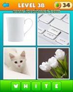 4-pics-1-word-2-level-38-2768395