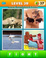 4-pics-1-word-2-level-39-9699175