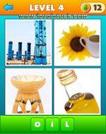 4-pics-1-word-2-level-4-1928613