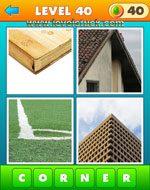 4-pics-1-word-2-level-40-2347234