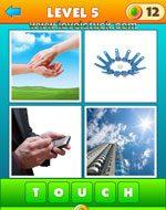 4-pics-1-word-2-level-5-6379498