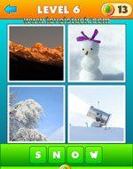 4-pics-1-word-2-level-6-9645885