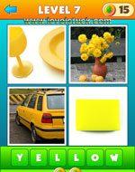 4-pics-1-word-2-level-7-9605413