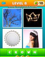 4-pics-1-word-2-level-8-9622722