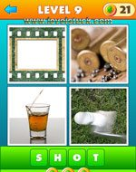 4-pics-1-word-2-level-9-8945570