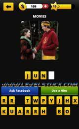 guess-the-millenium-level-10-10-8467126