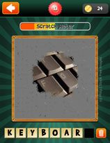 scratch-pics-1-word-level-13-1288290
