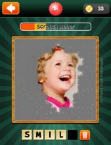 scratch-pics-1-word-level-18-8320226