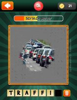 scratch-pics-1-word-level-38-2230779