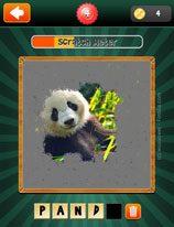 scratch-pics-1-word-level-4-4461651