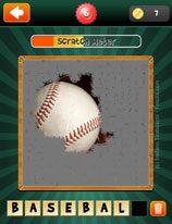 scratch-pics-1-word-level-6-5752997