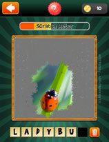 scratch-pics-1-word-level-7-3389419