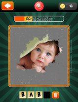 scratch-pics-1-word-level-8-8307850