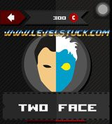 face-the-quiz-chapter-1-6-3418929