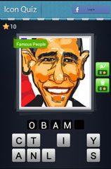 icon-quiz-answers-level-11-4484382