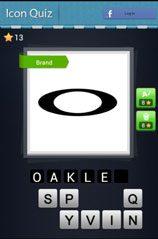 icon-quiz-answers-level-14-9582058