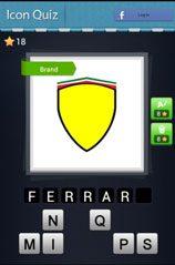 icon-quiz-answers-level-19-1813559