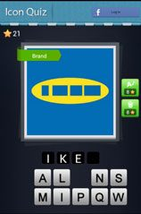 icon-quiz-answers-level-22-4388614