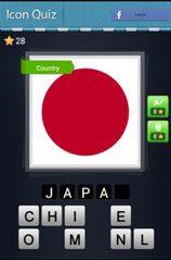 icon-quiz-answers-level-29-3424514